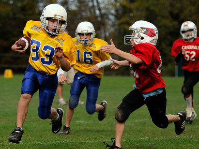 Youth-sports-jdanvers