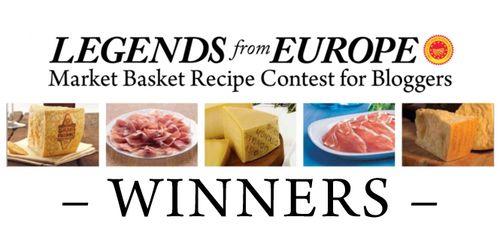 EU5_contest_WINNERS_head_02