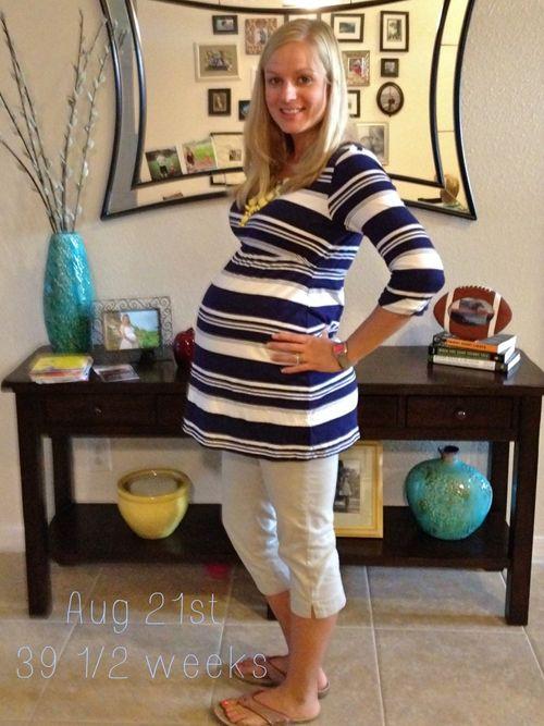 39.5 weeks.jpg