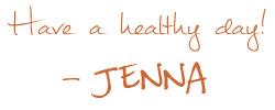 JennaSignature2013