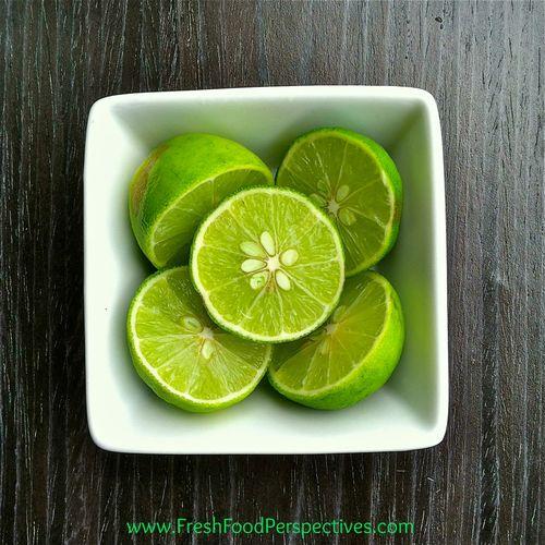 Key limes with url.jpg