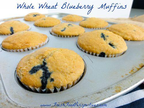 BB Muffins 1.jpg