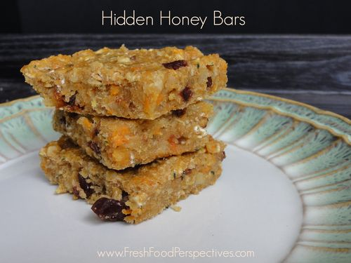 Hidden honey bars 2.jpg