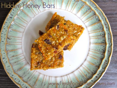 Hidden honey bars 3.jpg
