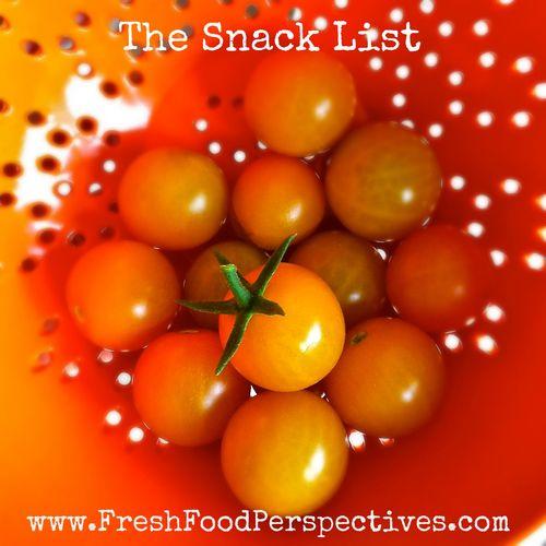 Snack list.jpg
