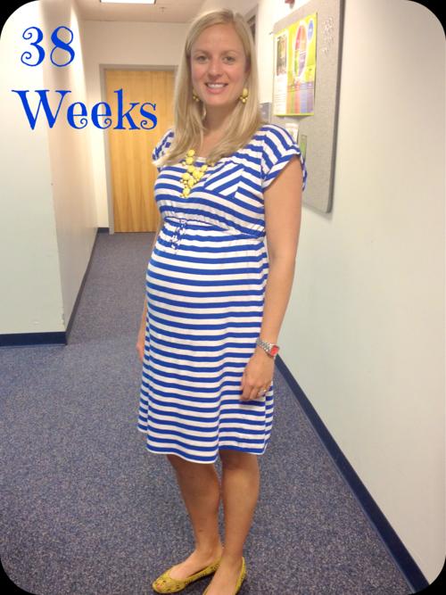 38 weeks.png