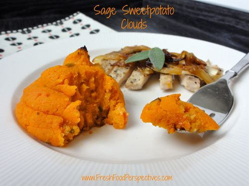 Sage Sweetpotato clouds.jpg
