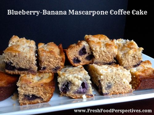 BB Coffee Cake.jpg